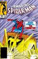 Amazing Spider-Man Vol 1 267.jpg