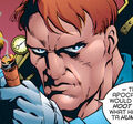 Benjamin Grimm (Earth-295) from X-Universe Vol 1 1 0002.jpg