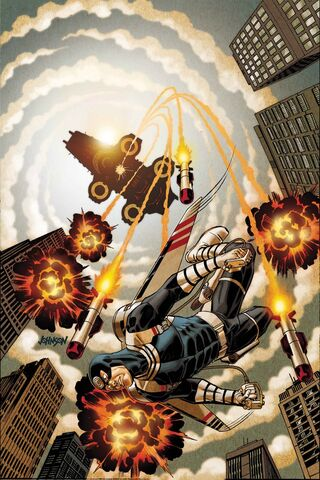 File:Bullseye Vol 1 5 Textless.jpg