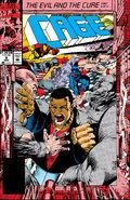 Cage Vol 1 8