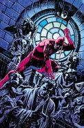 Daredevil Vol 4 10 Textless