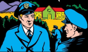 Daring Mystery Comics Vol 1 1 009