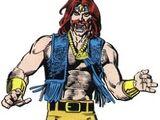 David Angar (Earth-616)