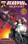 Deadpool Unleashed Vol 1 13
