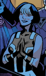 Eva Bell (Earth-13729) from All-New X-Men Vol 1 17 0002