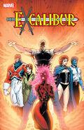 Excalibur Classic Vol 1 4