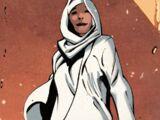 Faiza Hussain (Earth-61112)