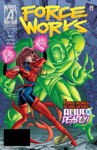File:Force Works Vol 1 20.jpg