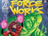 Force Works Vol 1 20
