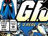 G.I. Joe: A Real American Hero Vol 1 147