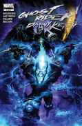 Ghost Rider Danny Ketch Vol 1 5