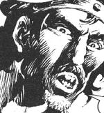 Hakar (Earth-616) from Savage Sword of Conan Vol 1 219 0001