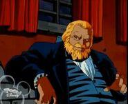 Harold Leland (Earth-92131) from X-Men The Animated Series Season 3 11 001