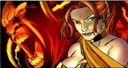 Hera Argeia (Earth-616) from Incredible Hulks Vol 1 622 002