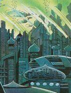 Hydropolis (City) from Hulk! Vol 1 22 001
