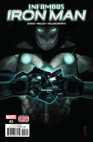 File:Infamous Iron Man Vol 1 3.jpg