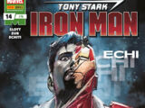 Comics:Iron Man 78
