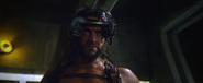 James Howlett (Earth-TRN414) from X Men Apocalypse 001