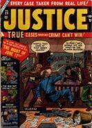 Justice Vol 1 26