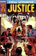 Justice Vol 2 12