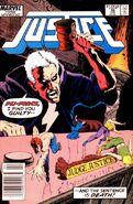 Justice Vol 2 30