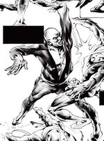 Ma-Mien (Earth-616) from Deadly Hands of Kung Fu Vol 1 19 0001