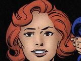 Mademoiselle Peggy (Earth-9602)