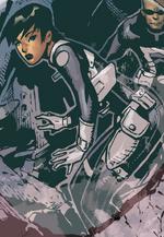 Maria Hill (Earth-14923) from Uncanny X-Men Vol 3 27 001