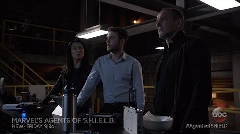 Marvel's Agents of S.H.I.E.L.D. Season 5 12