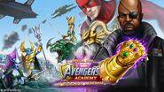 Marvel Avengers Academy (video game) 012