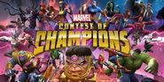 Marvel Contest of Champions 008
