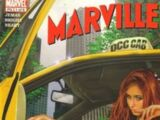 Marville Vol 1 1