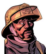 McKieran (Earth-616) from Marvel Zombies Supreme Vol 1 3 0001