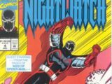 Nightwatch Vol 1 4