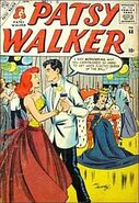 Patsy Walker Vol 1 68