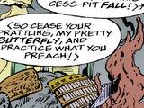 Q'Wake (Earth-616)