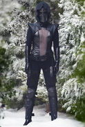 Ruby Hale (Earth-199999) from Marvel's Agents of S.H.I.E.L.D. Season 5 17 001