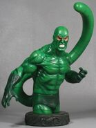 Scorpion (MacDonald Gargan) 14