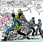 Scott Summers (Earth-616) from X-Men Vol 1 3 0008