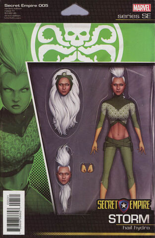 File:Secret Empire Vol 1 5 Action Figure Variant.jpg