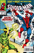 Spider-Man Vol 1 39