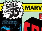 Spider-Woman Vol 1 12