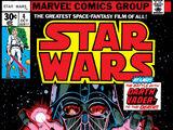 Star Wars Vol 1 4