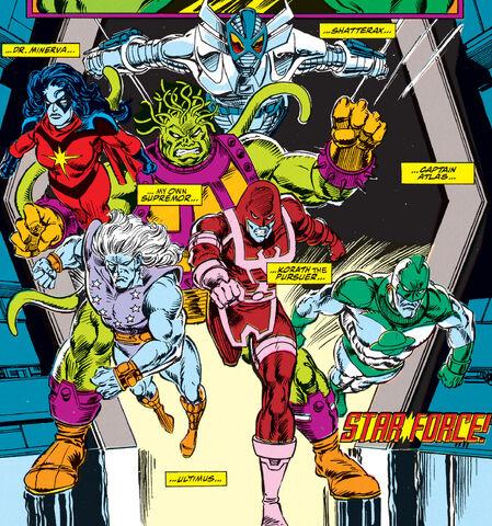File:Starforce (Earth-616) from Avengers Vol 1 346 0001.jpg