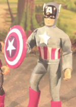 Steven Rogers (Earth-15312) from Marvel Super Heroes What The--?! Season 1 42 001