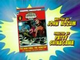 Super Hero Squad Show Season 2 17