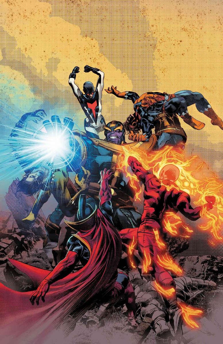 Thanos Vol 2 3 Textless.jpg