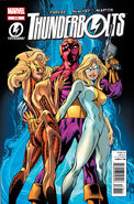 Thunderbolts Vol 1 173