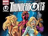 Thunderbolts Vol 1 173