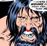 Toruk (Earth-616) from Conan the Barbarian Vol 1 31 001